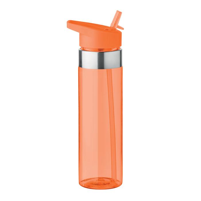 Sticlă sport tritan            MO9227-29