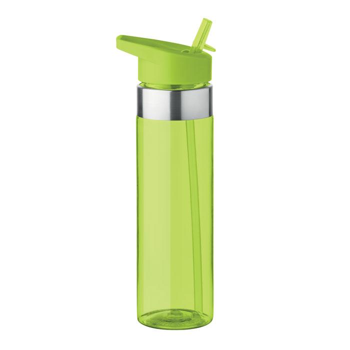 Sticlă sport tritan            MO9227-51