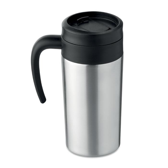 Sticlă lapte                   MO9228-16