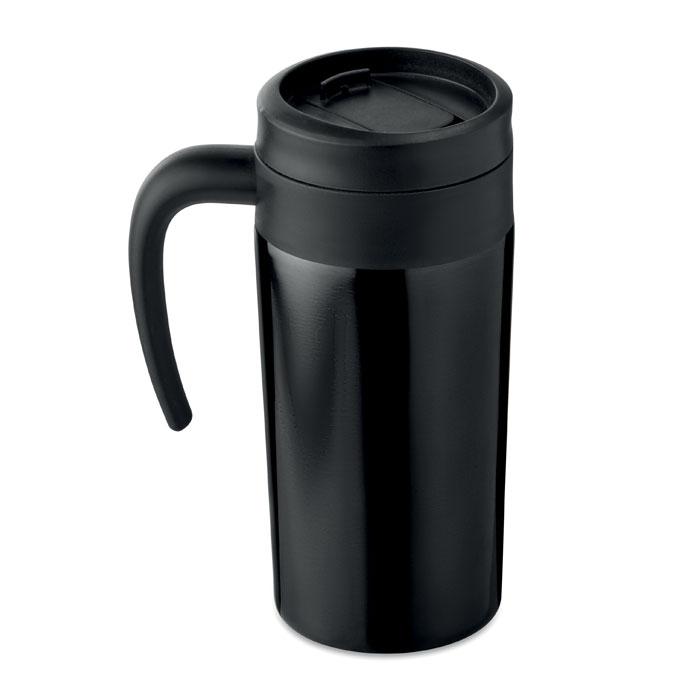 Sticlă lapte                   MO9228-03