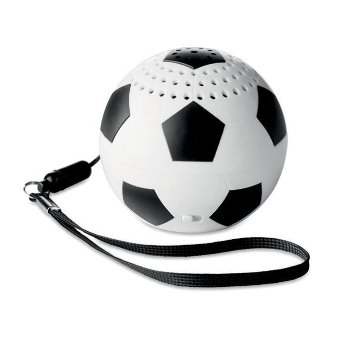 Boxă minge fotbal              MO9230-33