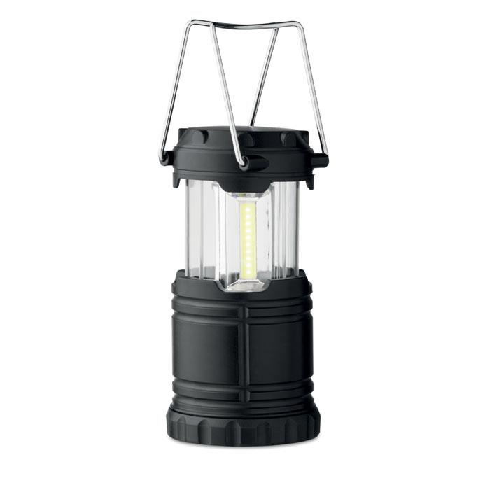 Lanternă campare               MO9235-03