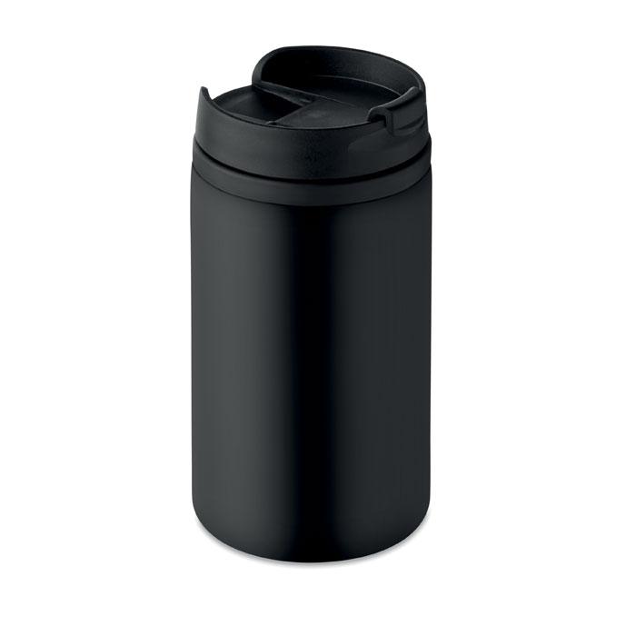 Cană 250 ml MO9246-03