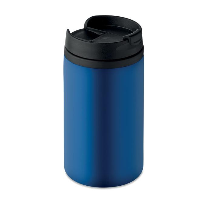 Cană 250 ml                    MO9246-04