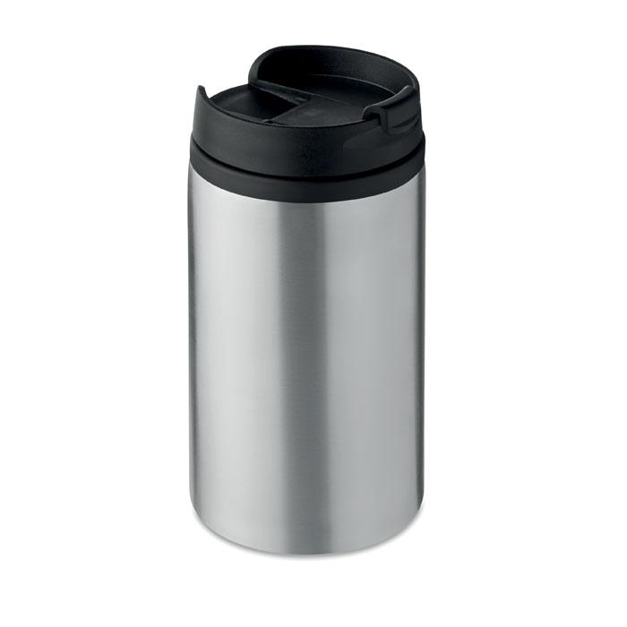Cană 250 ml                    MO9246-16