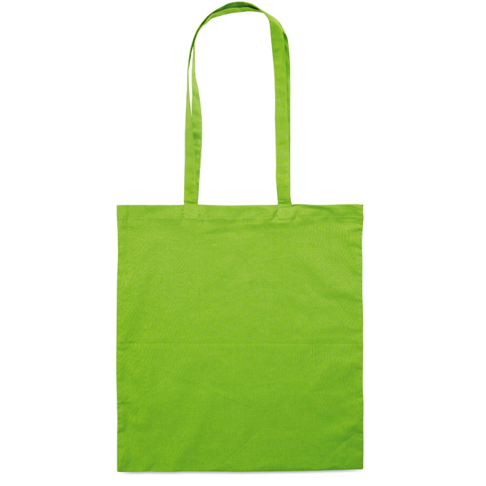 Sacoşă cumpărături cu mânere   MO9268-48