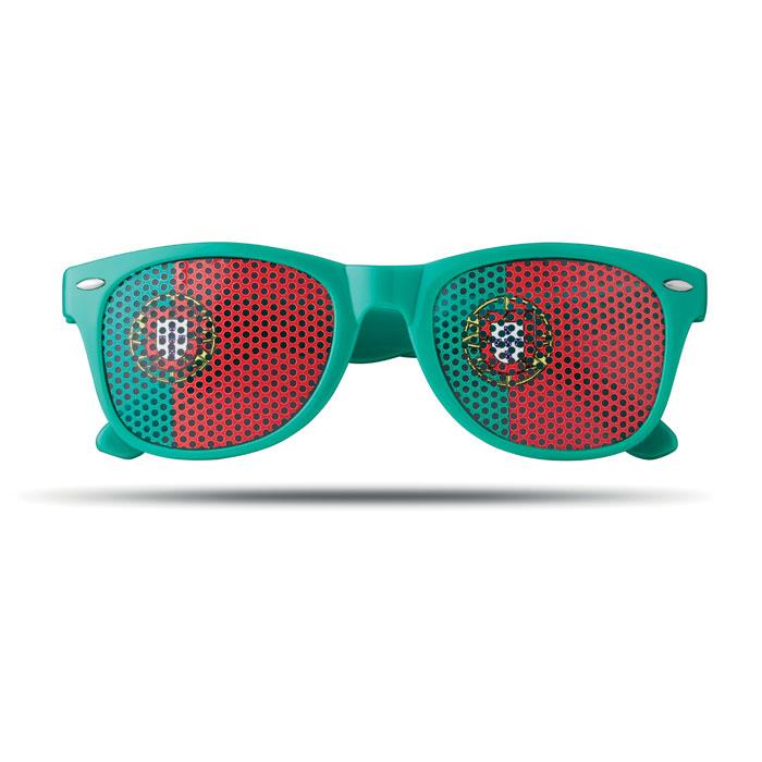 Ochelari de soare fotbal       MO9275-00