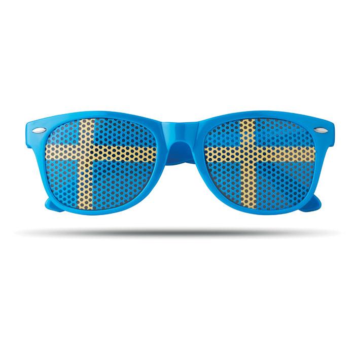 Ochelari de soare fotbal       MO9275-04