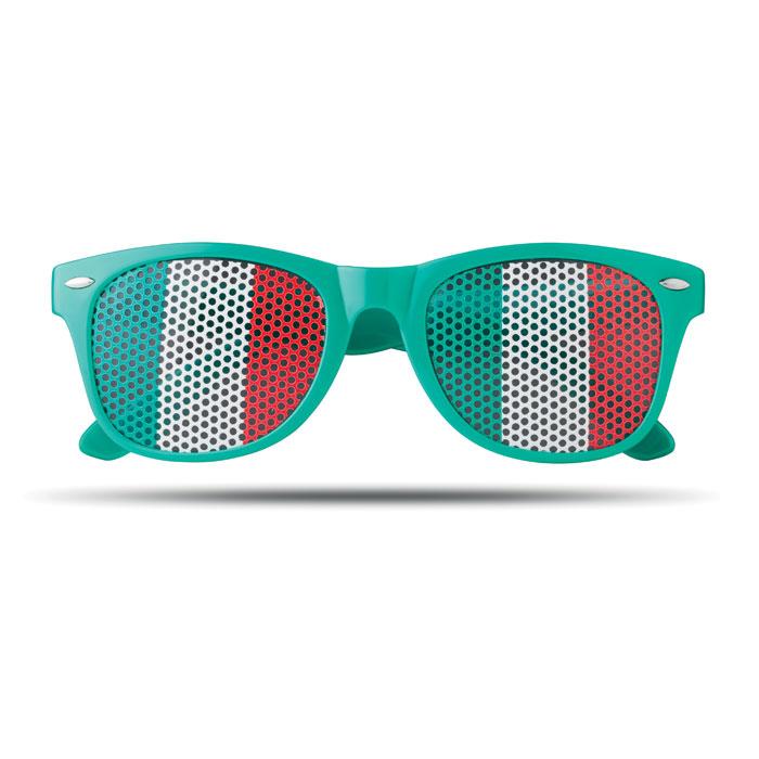 Ochelari de soare fotbal       MO9275-09