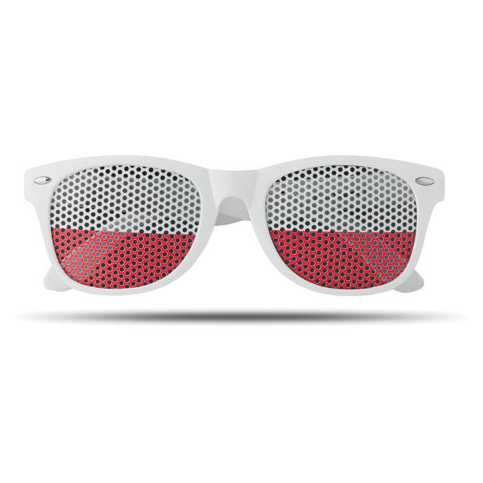 Ochelari de soare fotbal       MO9275-06