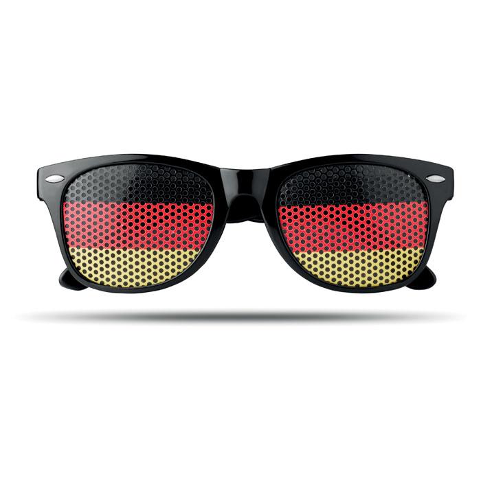 Ochelari de soare fotbal       MO9275-08
