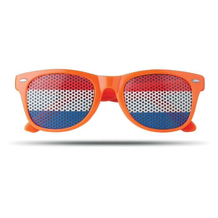 Ochelari de soare fotbal       MO9275-10