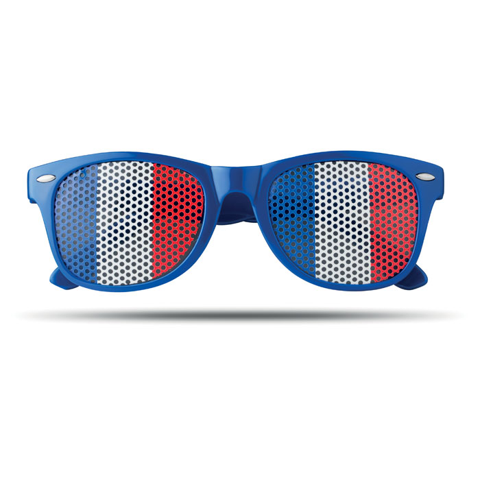 Ochelari de soare fotbal       MO9275-37
