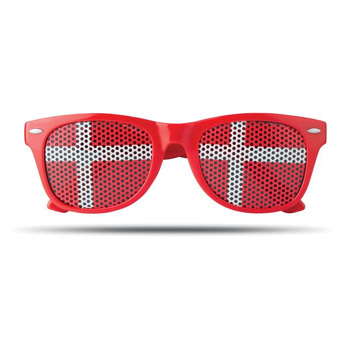Ochelari de soare fotbal       MO9275-99