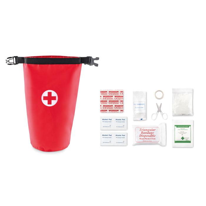 Set de urgență                 MO9286-05