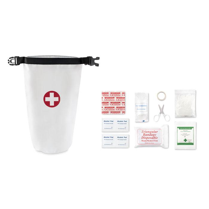 Set de urgență                 MO9286-06