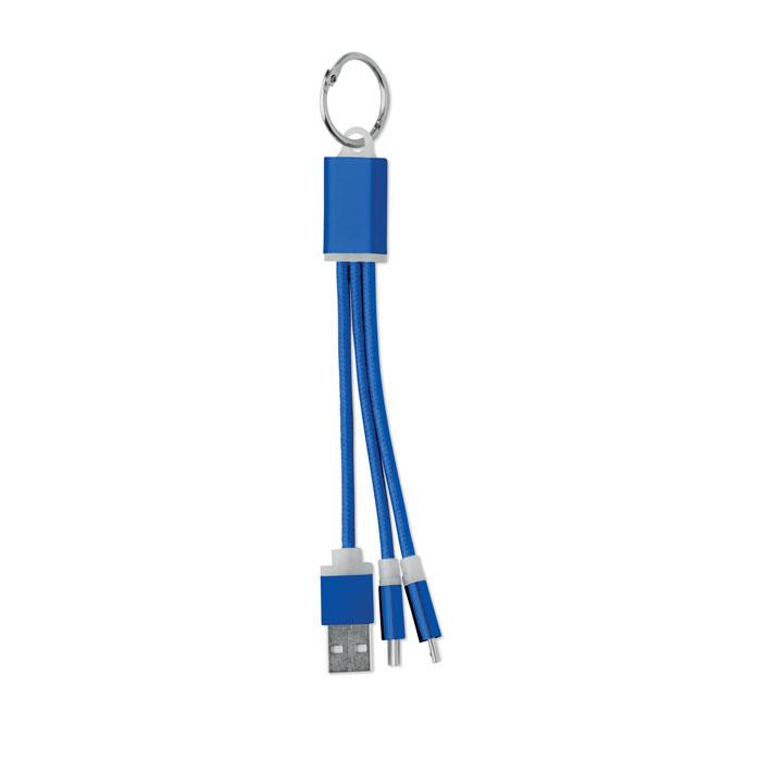 Cablu date tip A,B,C           MO9292-37
