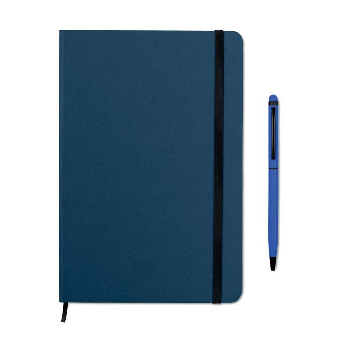 Set carnet notițe              MO9348-04