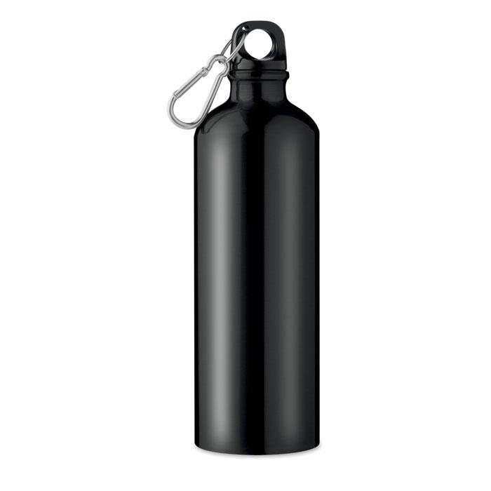 Sticlă din aluminiu 750 ml     MO9350-03