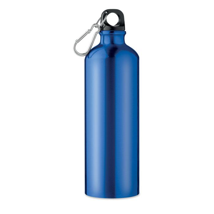 Sticlă din aluminiu 750 ml     MO9350-04