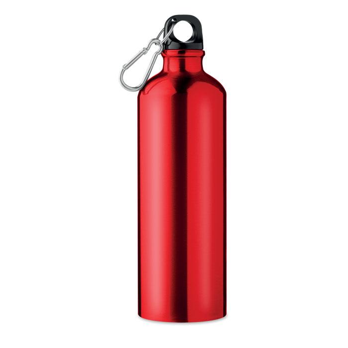 Sticlă din aluminiu 750 ml     MO9350-05
