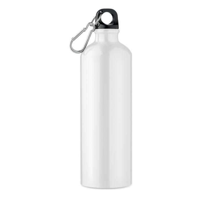Sticlă din aluminiu 750 ml     MO9350-06