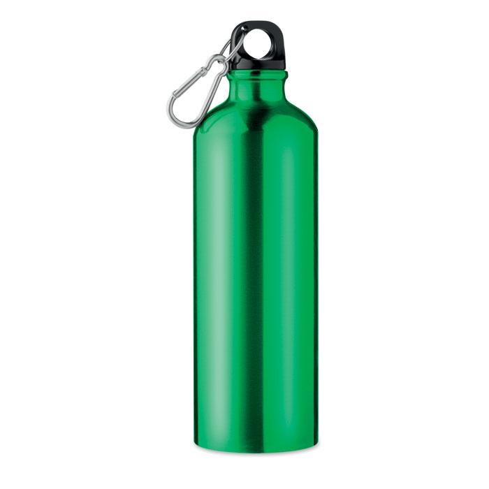 Sticlă din aluminiu 750 ml     MO9350-09