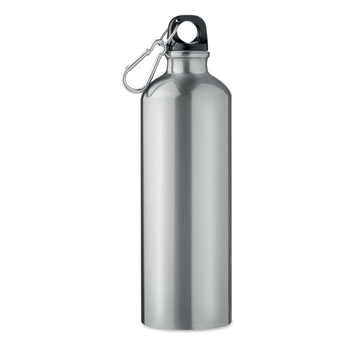 Sticlă din aluminiu 750 ml     MO9350-16