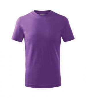 Tricou pentru copii Basic 138