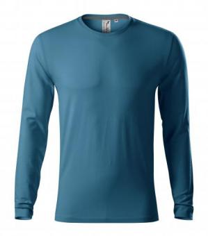 Tricou pentru bărbaţi Brave 155