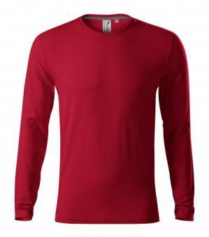 Tricou pentru bărbaţi Brave 155 - 3XL