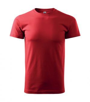 Tricou pentru bărbaţi Basic 129