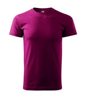 Tricou pentru bărbaţi Basic 129 - color 3XL