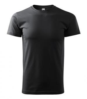 Tricou pentru bărbaţi Basic 129 - color 4XL