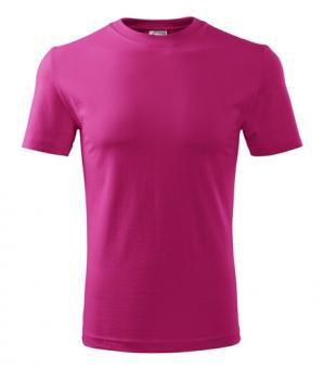 Tricou pentru bărbaţi Classic New 132