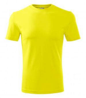 Tricou pentru bărbaţi Classic New 132 - 3XL color