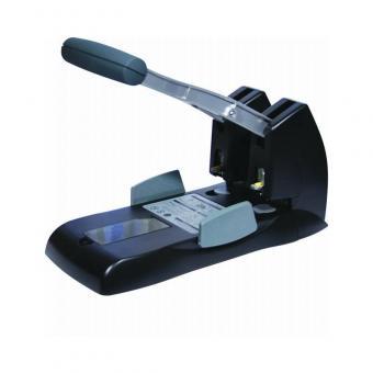Perforator profesional STD P-1500