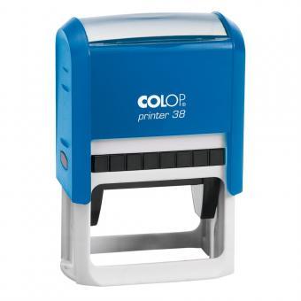 Stampila COLOP Printer 38