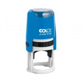Stampila COLOP Printer R 30