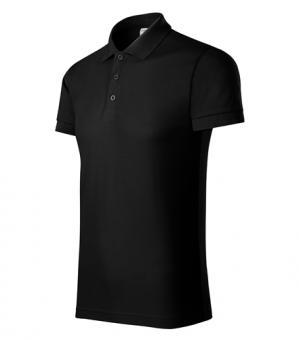 Tricou polo pentru bărbaţi Joy p21