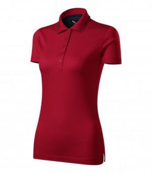 Tricou polo pentru damă Grand 269