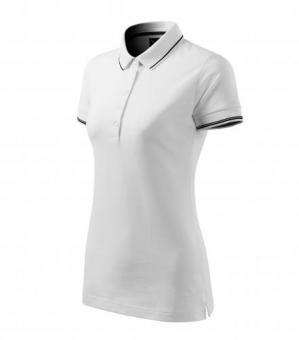 Tricou polo pentru damă Perfection plain 253