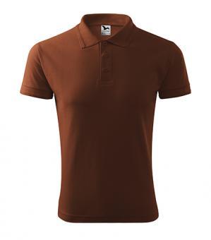 Tricou polo pentru bărbaţi Pique Polo 203