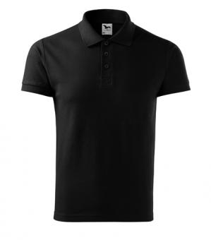 Tricou polo pentru bărbaţi Cotton 212