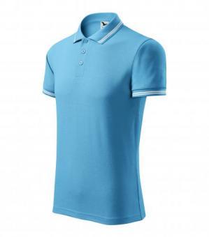 Tricou polo pentru bărbaţi Urban 219