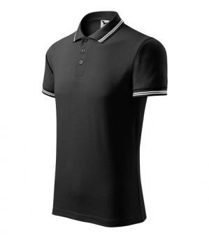 Tricou polo pentru bărbaţi Urban 219 - 3XL