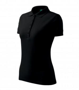 Tricou polo pentru damă Pique Polo 21A