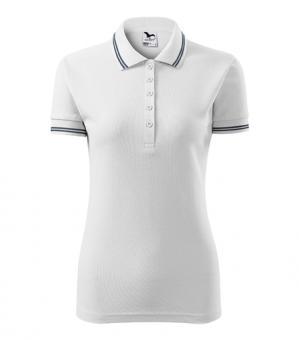 Tricou polo pentru damă Urban 220
