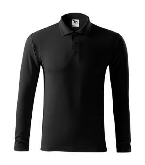 Tricou polo pentru bărbaţi Pique Polo LS 221