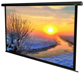 PJ SCREEN SOPAR ELECTRIC LORENZO 220*220